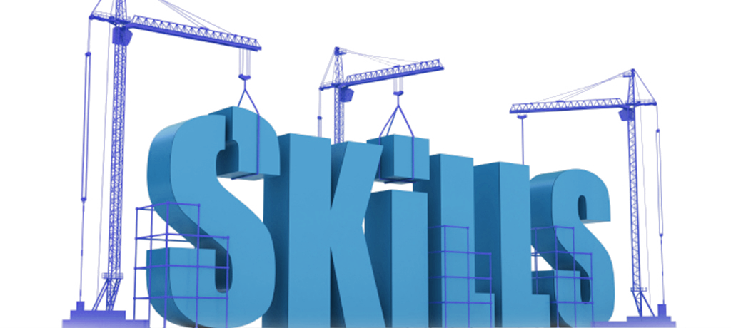 Transferable Skills Are A Must in Oil, Gas Industry's Labor Shortages