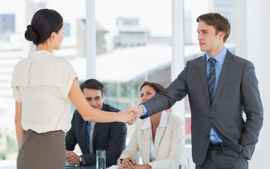 5 Interviewing Tips to Hire Exceptional Talent