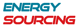 Energy Sourcing Logo