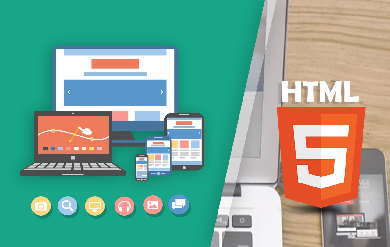 Mobile Architecture – HTML5 vs. Native Debate
