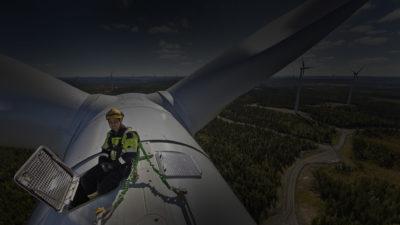 Wind-power-turbine3-2048x1152